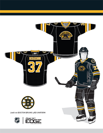 Bruins3rdJerseys