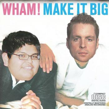 WardWHAM