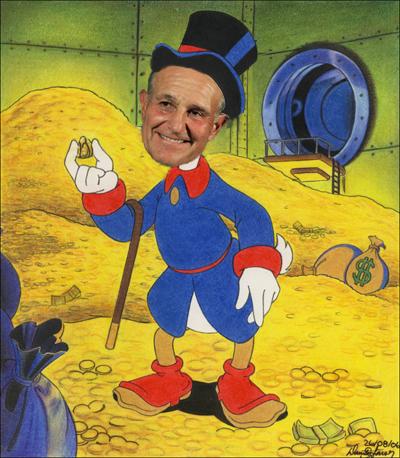 Scroogejacobs