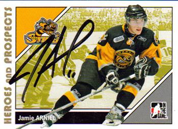 Arniel_Signed_Card