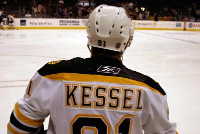 Kessel_sportsnet